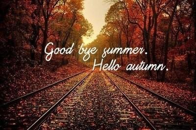 adeus verão.jpg