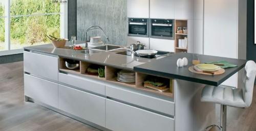 catalogo-cozinhas-conforama-6.JPG