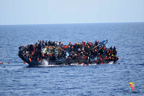 migrant-boat-2.jpg