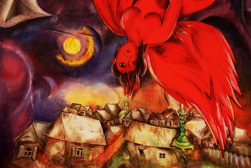 marc-chagall-2.jpg