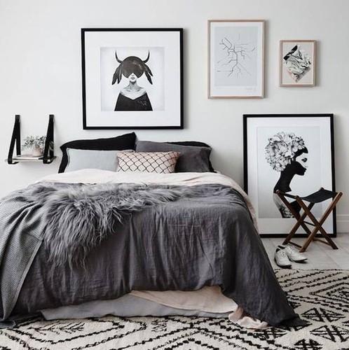 quarto-cama-sem-cabeceira-2.jpg