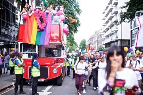london pride 2015 parade 10.jpg