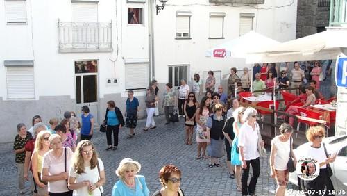 Festa Nossa Senhora do Carmo em Loriga 173.jpg