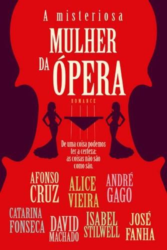 a misteriosa mulher da ópera.jpg