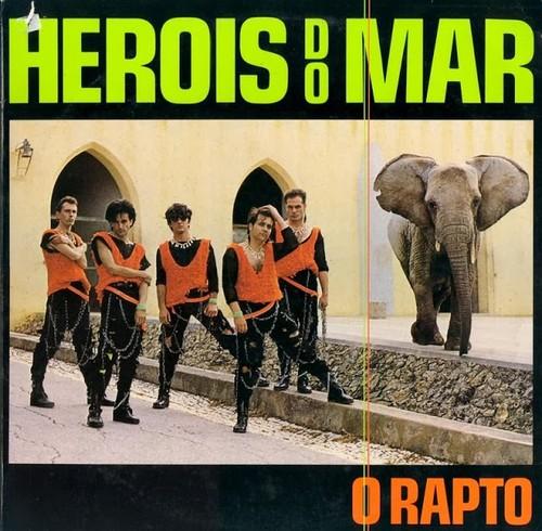 Heróis+do+Mar_O+Rapto_Front[1].jpg