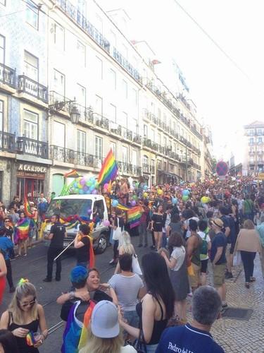 Marcha Lisboa.jpg