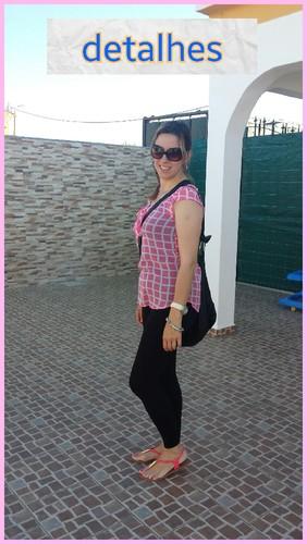 PhotoGrid_1432689057228.jpg