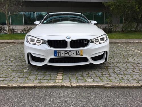 BMWM4CABRIO3.jpg