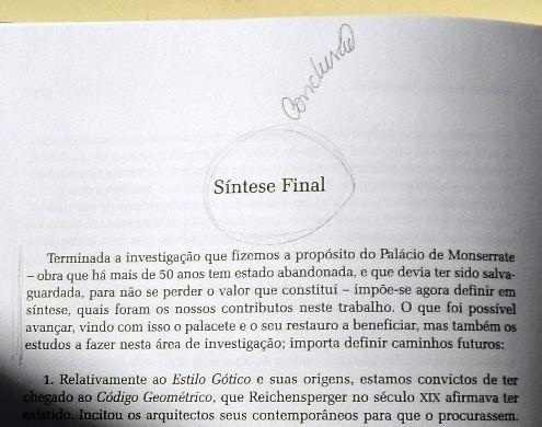 Síntese_Final.jpg