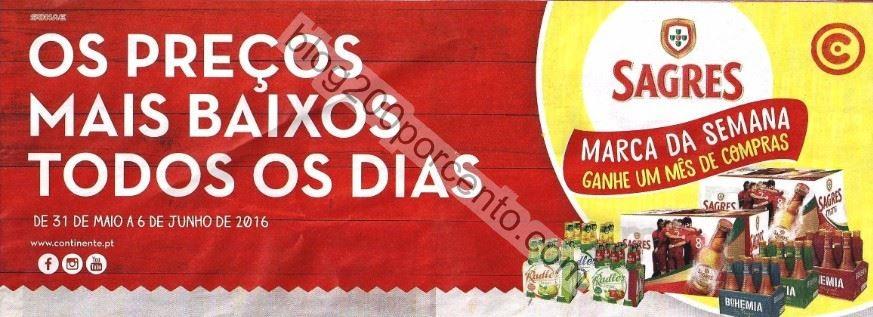 Promoções-Descontos-22279.jpg