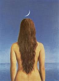 magritte29.jpg