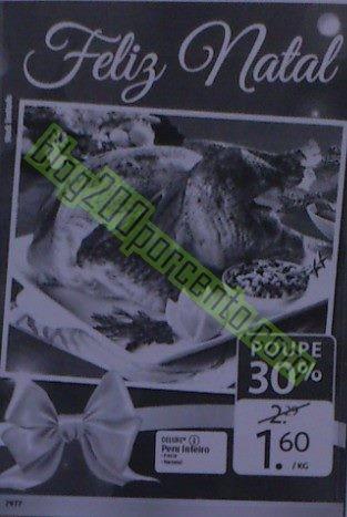 Promoções-Descontos-18040.jpg