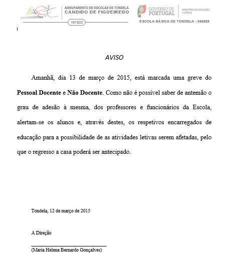 GREVE FUNÇÃO PÚBLICA 2.jpg