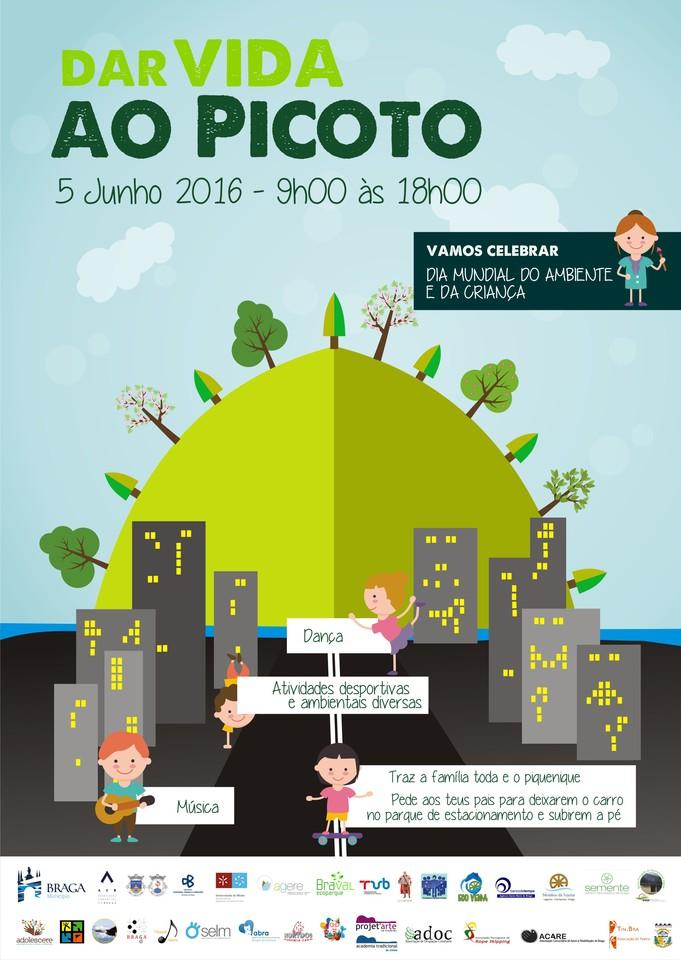 Cartaz - Dar Vida ao Picoto 2016.jpg