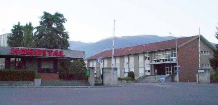 Hospital de Vila Real.jpg