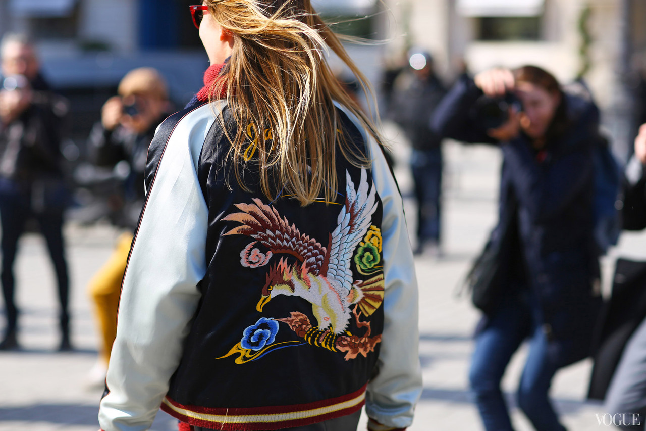 street-style-the-bomber-jacket-look.jpg