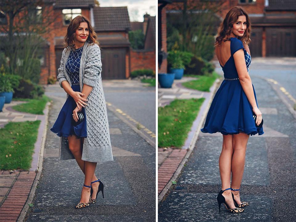4761467_blue_dress.jpg