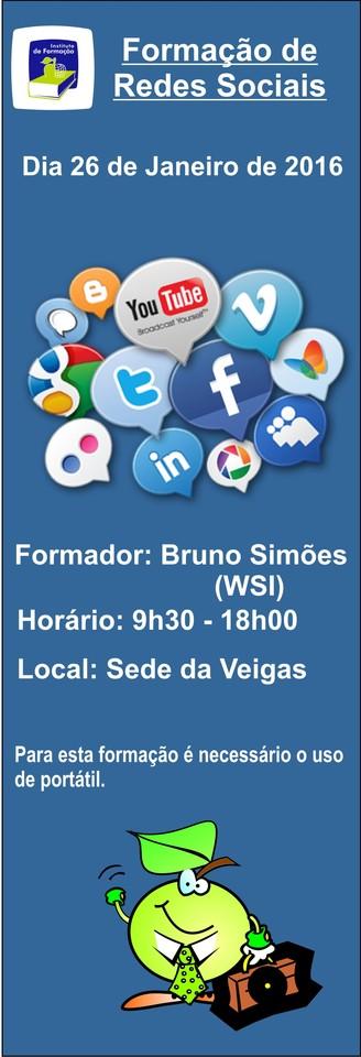 wsi-veigas-formacao-redes-sociais.jpg