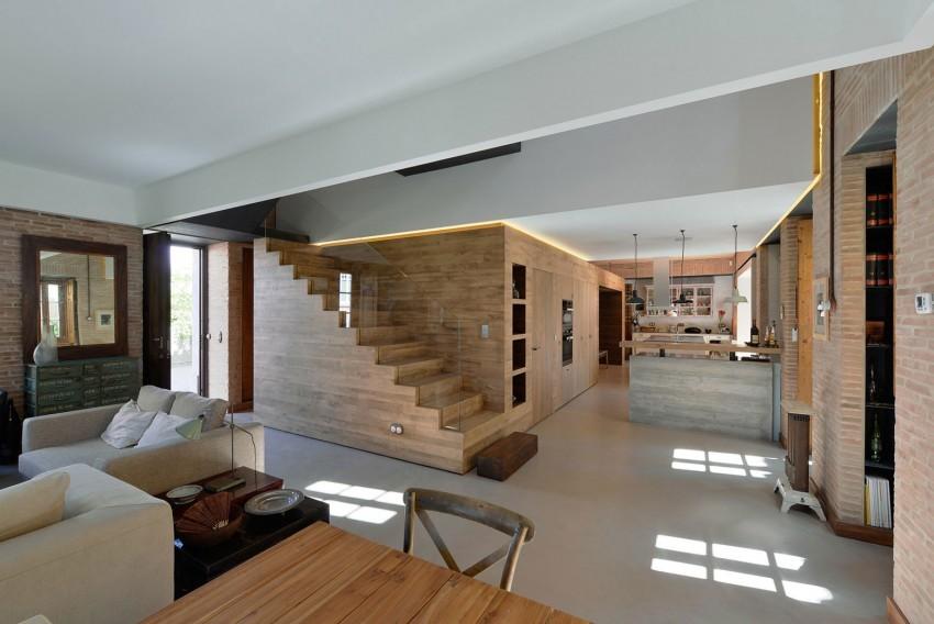 House-in-Estoril-20-850x568.jpg