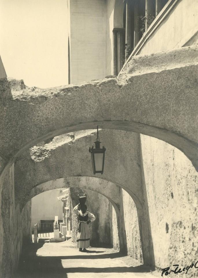São Bento com a exposição Lisboa Antiga3.jpg