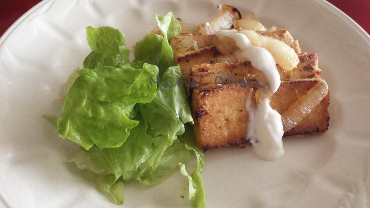 tofu na frigideira2.jpg
