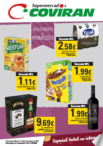 folheto-coviran.png