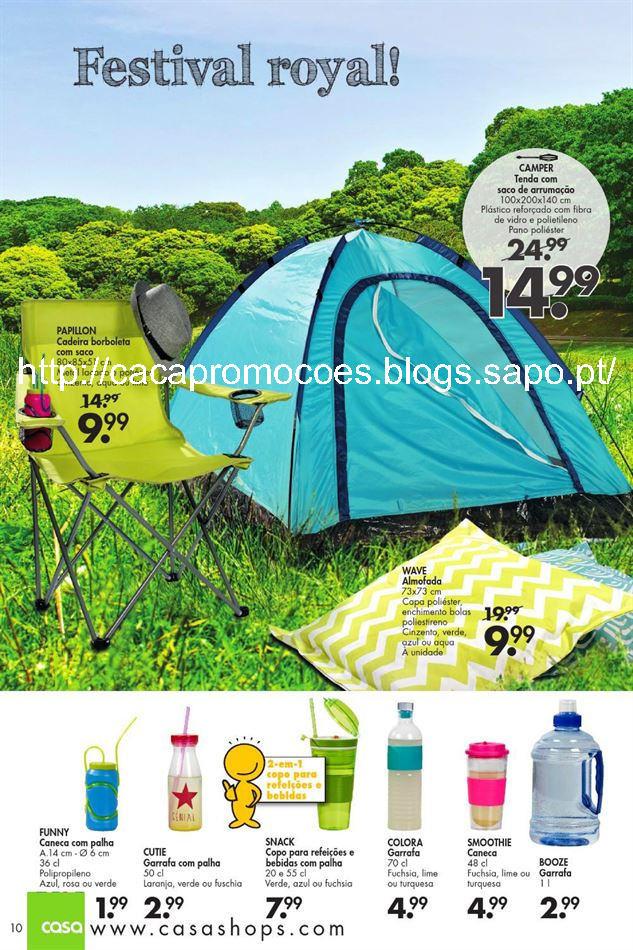 casacaca_Page10.jpg
