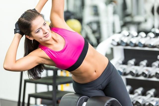 exercícios-para-perder-barriga.jpg