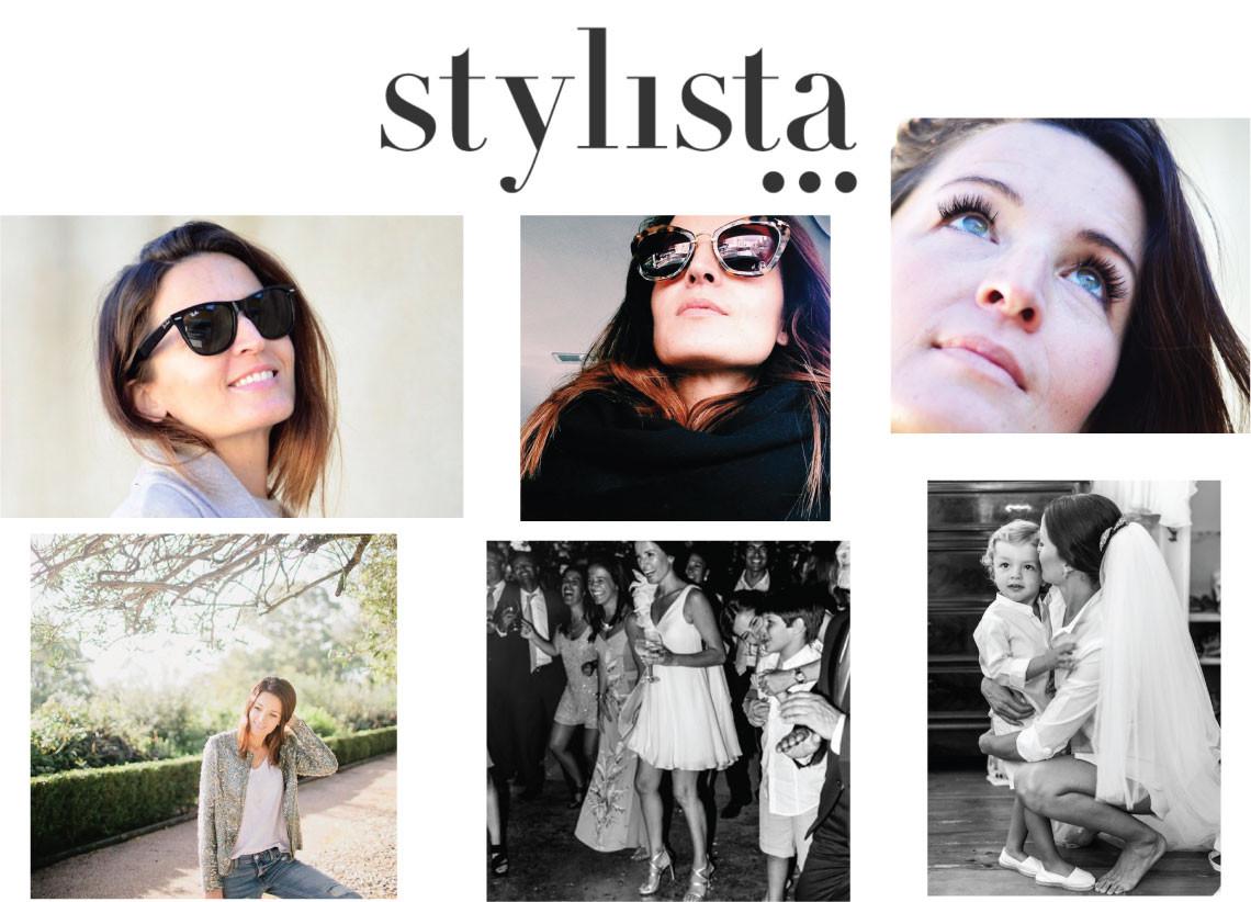 stylista.jpg