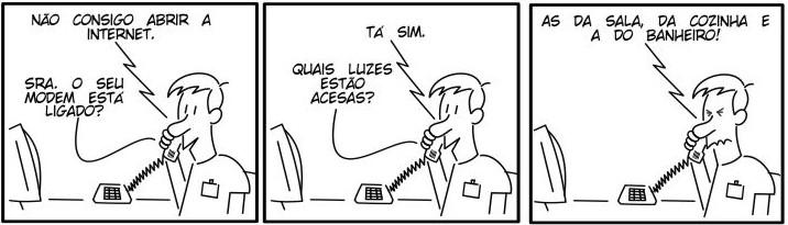 router.bmp