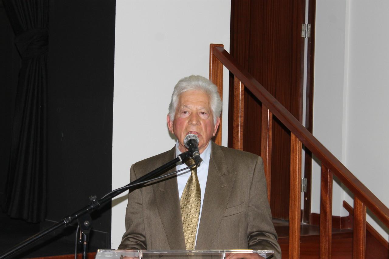 Manuel Gomes Capela.JPG