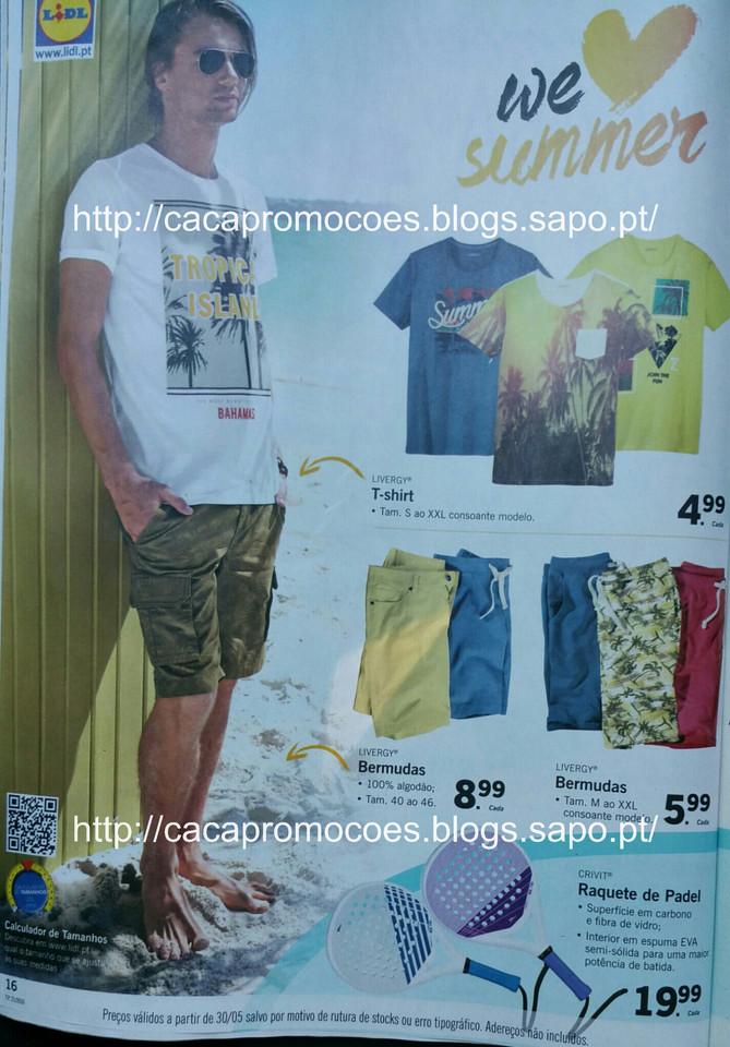 lcaca_Page3.jpg