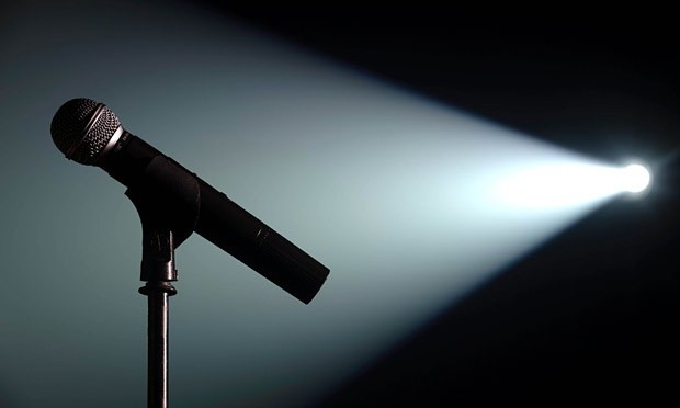 Spot-lit-microphone-and-s-011.jpg