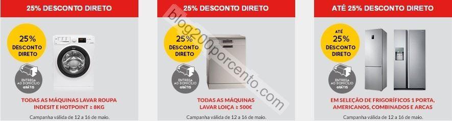 Promoções-Descontos-21810.jpg