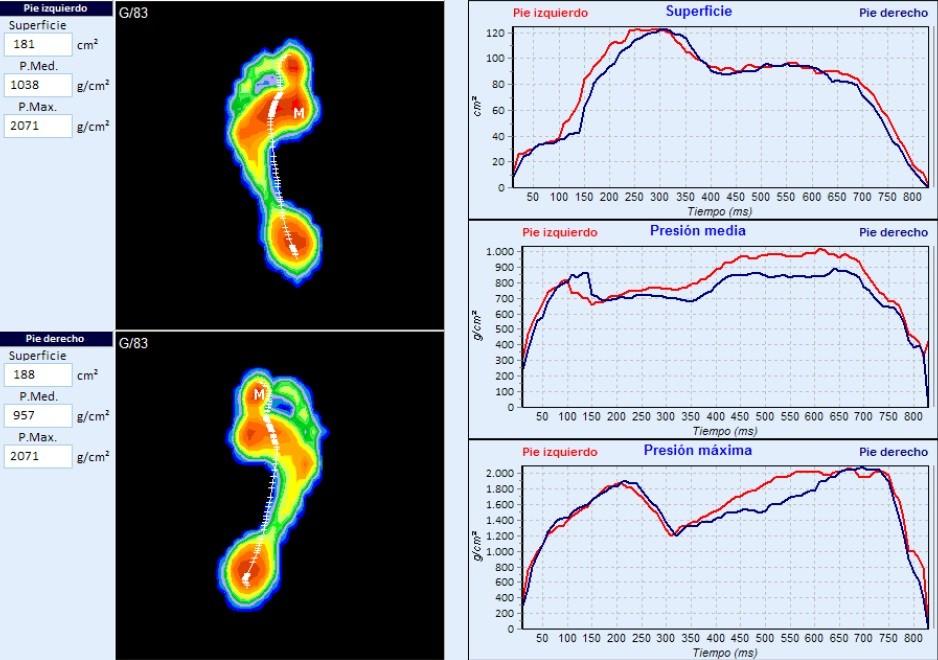 analise dinamica-1.jpg