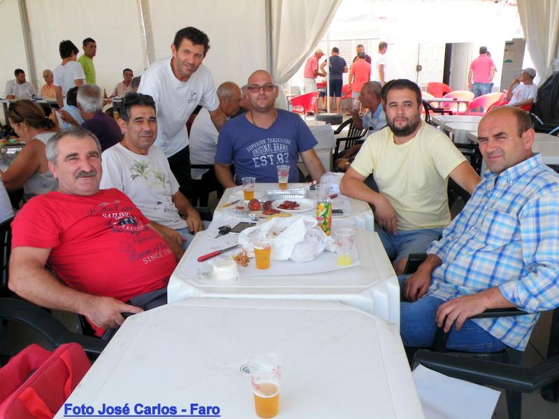 Derby Faro 2016 058.JPG