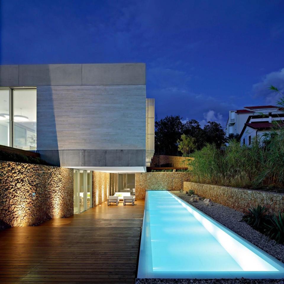 Olive-House-25-1150x1150.jpg