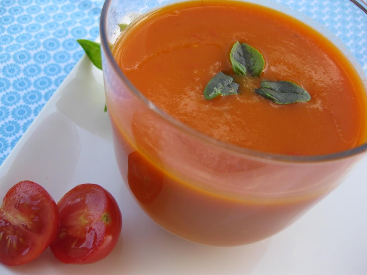 bimby-receita-sopa-tomate.JPG