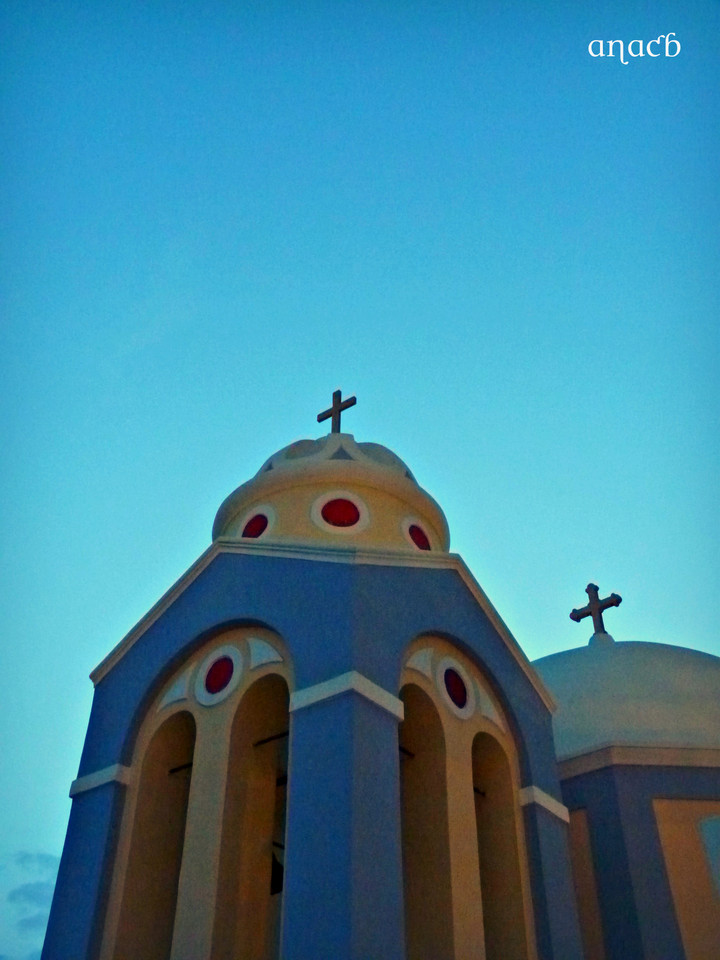 Santorini-Fira (919) cópia assin.jpg
