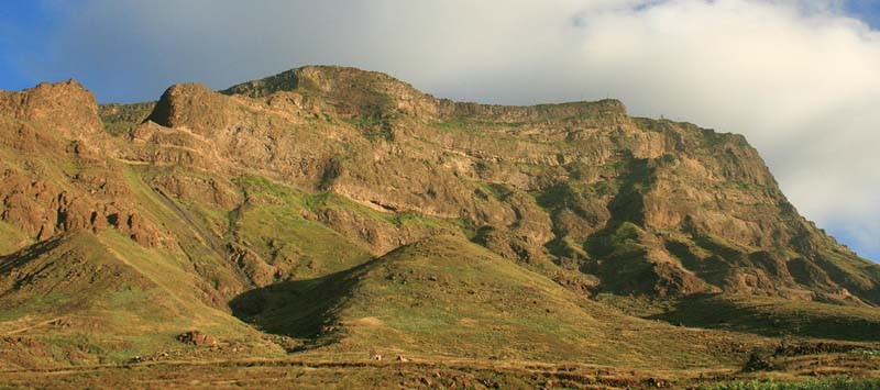 Monte-Verde.jpg