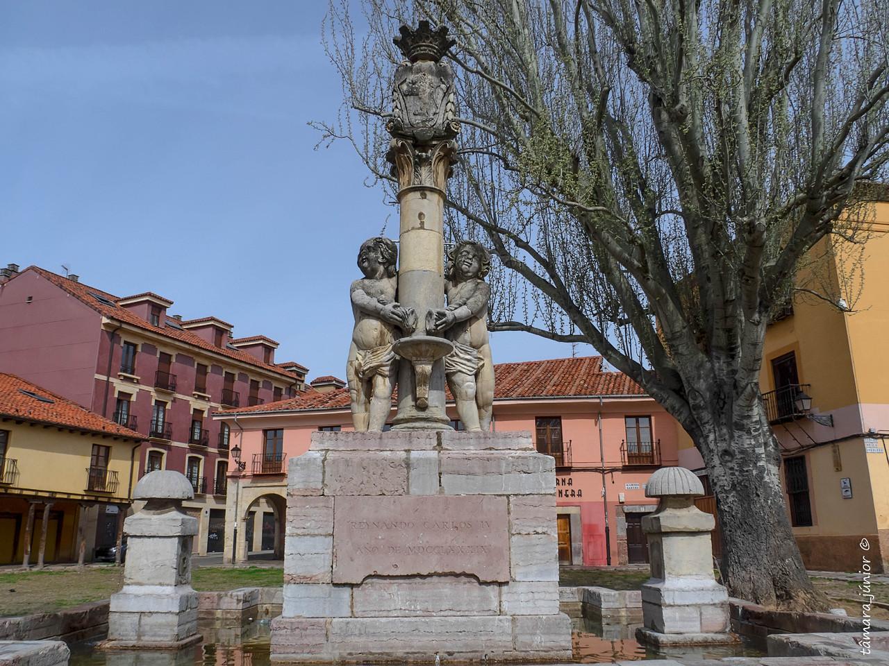 18.- 2016 - Camino del Salvador - León (518).jpg