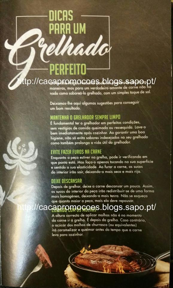 caca_Page5.jpg