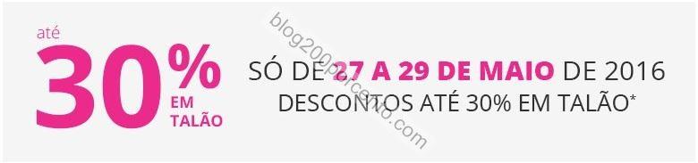Promoções-Descontos-22249.jpg