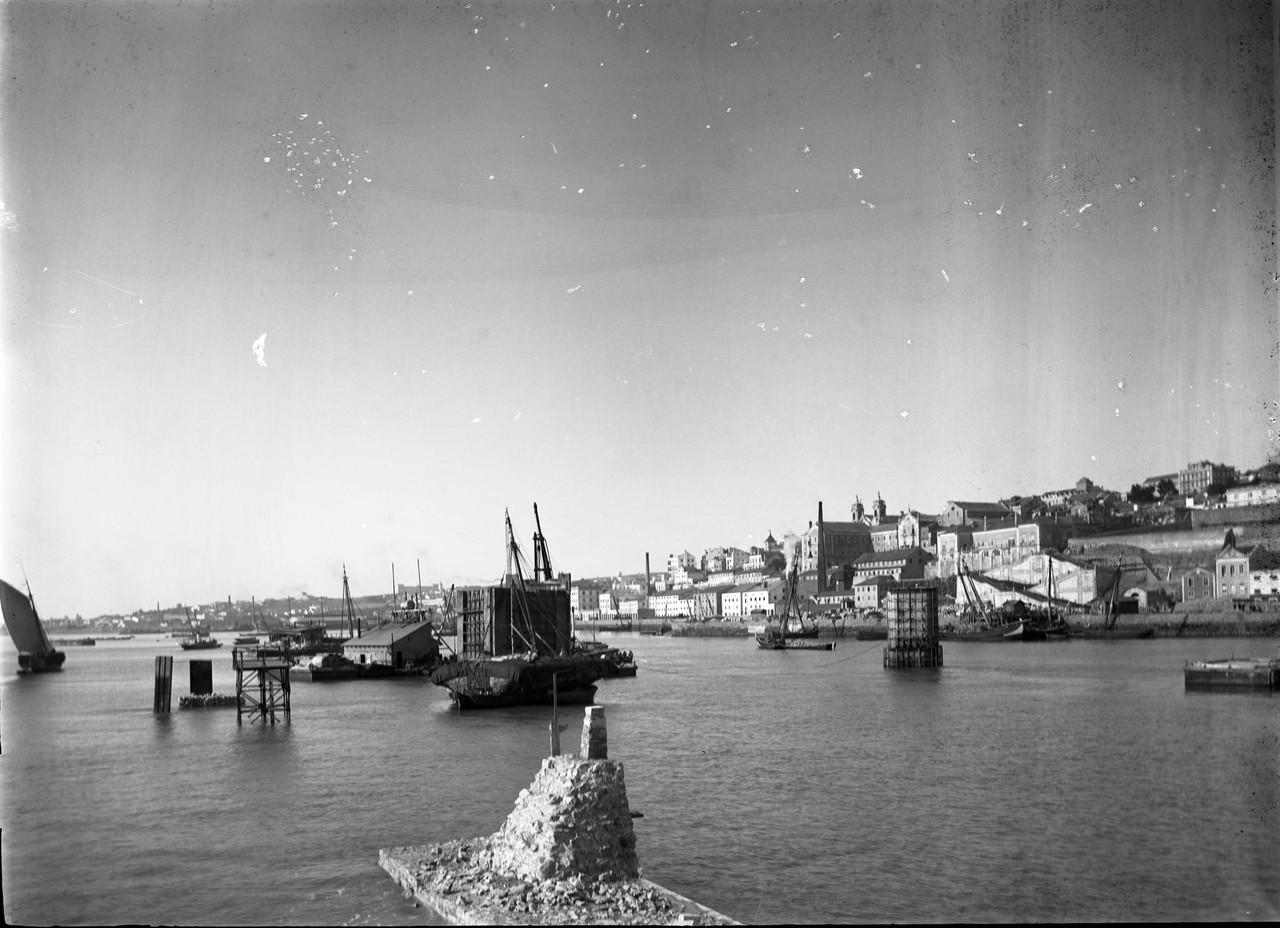 Obras do Porto de Lisboa4.jpg
