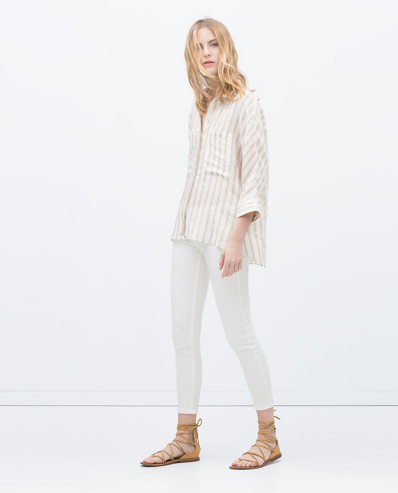 Shirt Zara.jpg