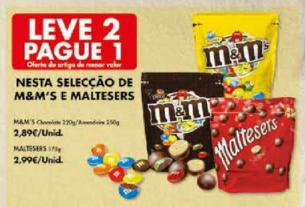 promocoes-pingo-doce-destaques.png