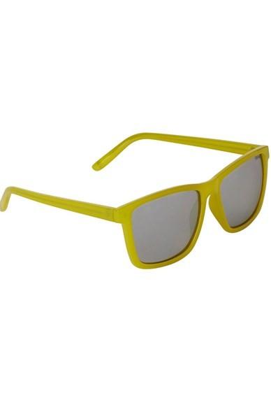 cheap-monday-oculos-de-sol-primavera-verao-2016 (3