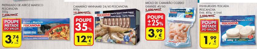 pingo-doce-descontos-promocoes-4.png