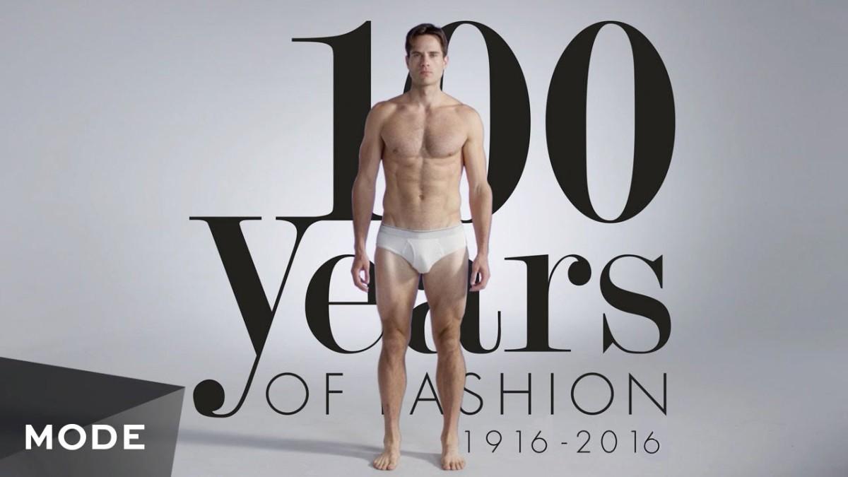 evolução-da-moda-endumentária-moda-masculina-me