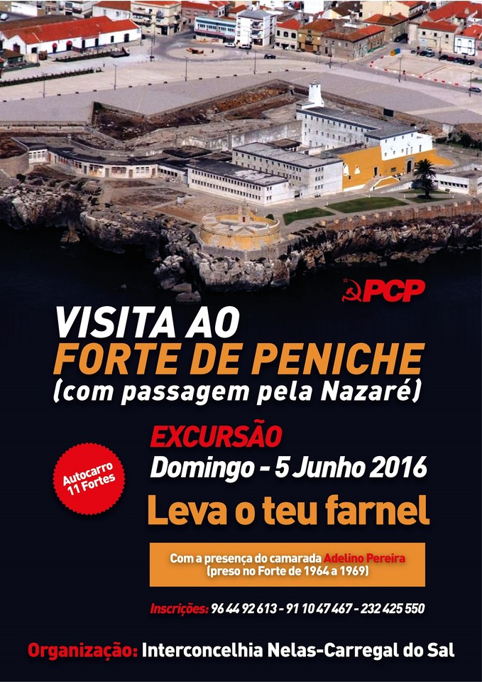 Cartaz_ida_Peniche 2016